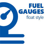 Fuel Tank Gauges