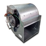 Circulation Blower for Royall and EnergyKing