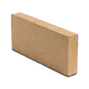 firebrick singles Fire brick is used as the floor of the cob oven here's how to do that: after building  the base, put a layer of sand and level it out lightly place a layer of firebrick on.