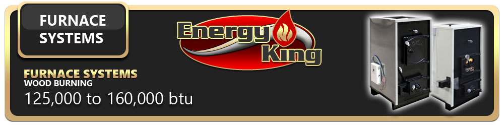 Energy King Furnaces