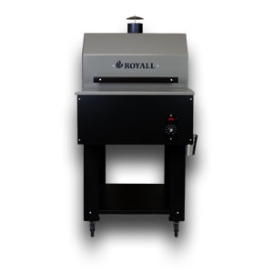 big horn pellet grill srpg1093 manual