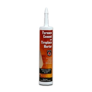 High Temperature Adhesive Caulk