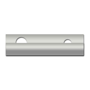 Royall 6490 Boiler Shroud, Component Guard